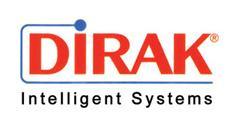 DIRAK ASIA PTE LTD