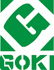 Shenzhen Gaoqi Electronics Technology Development Co., Ltd