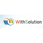 Withsolution, Inc.