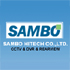 Sambo Hitech Co., Ltd.