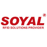 SOYAL TECHNOLOGY CO.