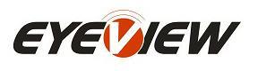 Eyeview Electronics  CO., LTD