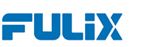 Fulix Technology Inc.