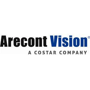 Arecont Vision Costar, LLC
