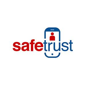www.safetrust.com