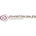 Johnston Sales LLC