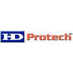 HD Protech