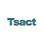 TsAct Co., Ltd.