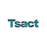 TsAct Co., Ltd.