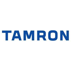 Tamron Industries (Hong Kong) Ltd