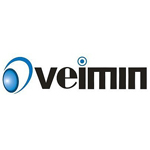 VEIMIN VIDEO TECH(HK)CO.,LIMITED