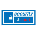 Security&Best
