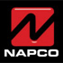 Napco Security Company, Inc.