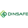 ShenZhen Dinsafe Intelligence Technology Co,.ltd