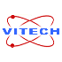 FuZhou Vitech-CCTV Co.,Ltd.