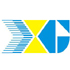 Shenzhen XinGao Electronics Science  Co., Ltd.