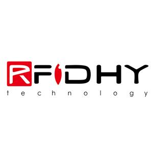 shanghai RFIDHY Tech co.,ltd