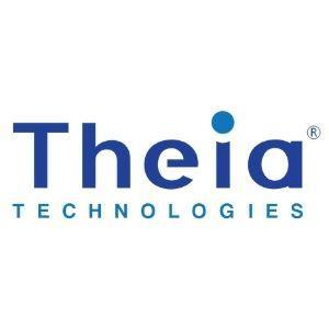 Theia Technologies