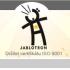 JABLOTRON LTD.