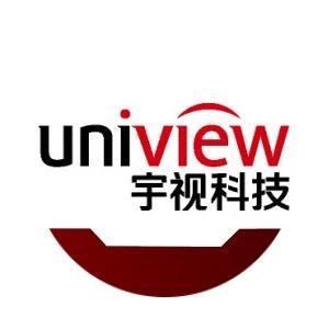 Uniview Technologies