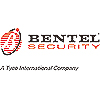 BENTEL SECURITY srl