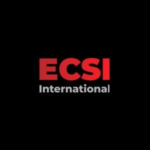 ECSI International Inc.