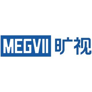 Megvii Technology Limited