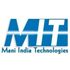 Mani India Technologies (P) Ltd
