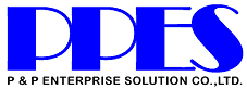 P & P Enterprise Solution Co., Ltd.