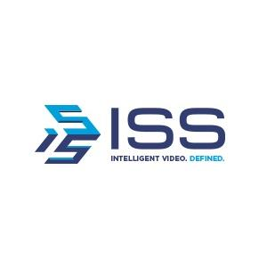 Intelligent Security Systems (ISS)