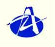 Zuoan Electrical Appliance Co, Ltd.