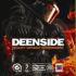 Deenside Ltd