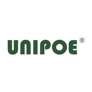 Unipoe