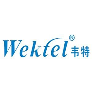Shenzhen Wektel Times Technology Co., Ltd.