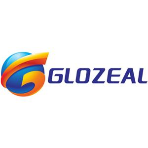 gaozhi indoor security wifi ip camera