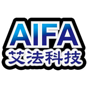 AIFA TECHNOLOGY CORP.