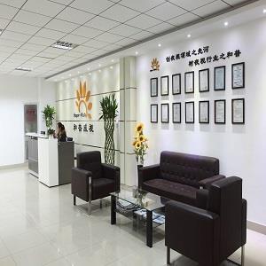 Jinan  Hope Wish Photoelectronic Technology Co., Ltd.