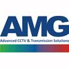 AMG Systems Ltd