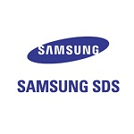 SAMSUNG SDS Co., Ltd.