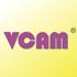 VCAM Communication Technology(Shenzhen) Co.,Ltd
