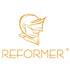 Reformer Automatic Engineering Co. Ltd