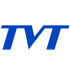 TVT Digital Technology co.,LTD(TVT Digital)