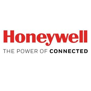 Honeywell Security and Fire, APAC