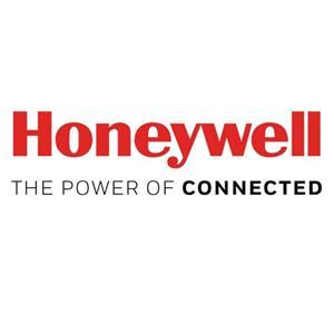 Honeywell Security And Fire Apac Asmag Com Provide