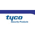 Tyco Security Products ( Part of Johnson Controls )
