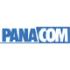 Panacom Technology Corp.