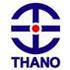 Thano Technologies