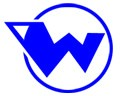 ShenZhen Wiegand Industrial Co.,Ltd