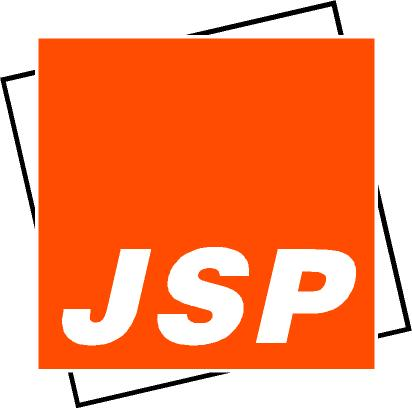 JSP ELECTRONICS LIMITED