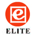 Changzhou Elite Electronic Co., Ltd.